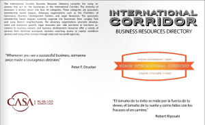 IC Business Directory wbst
